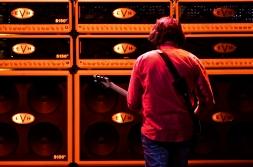 Van Halen - 105 - $75
