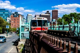 Boston - 85